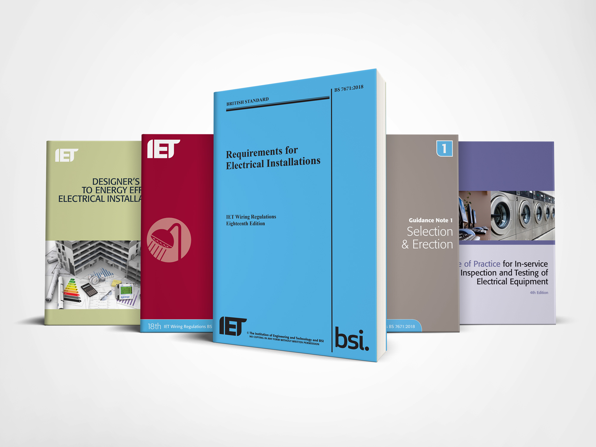 bs 7671 iet electrical rh electrical theiet org