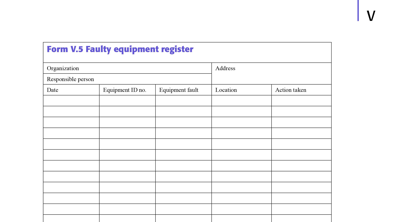 PAT TESTING METHOD STATEMENT MINOR ELECTRICAL WORK RISK ASSESSMENT